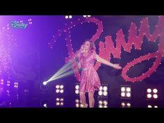 Penny On M.A.R.S. - We are the M.A.R.S. - Music video - YouTube Disney Shows, Son Luna, Disney And More, Tom Holland, Disney Channel, Mars, Music Videos, Fandom, Songs