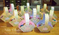 Easter Baskets 1a