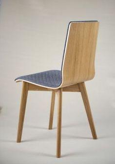 14 Best stoły i krzesła images   Krzesła, Krzesło, Dąb