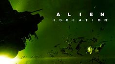Alien: Isolation - Games Trainer - The Latest Game Cheats Codes Xbox 360, Xbox One Pc, Best Pc Games, Latest Games, Alien Isolation, Best Android Games, Free Games, Twitter, Horror Movies