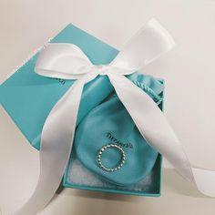 Tiffany Bracelets, Breakfast At Tiffanys, Tiffany And Co, Bling, Fancy, Jewellery, Luxury, Beauty, Bracelets