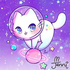 Cat wallpaper misc stuff i likes kawaii drawings, kawaii anime und cute ani Anime Chibi, Kawaii Anime, Kawaii Cat, Kawaii Doll, Anime Art, Wallpaper Gatos, Kawaii Wallpaper, Cat Wallpaper, Fashion Wallpaper