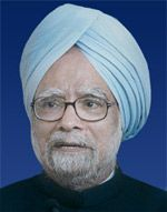 Prime Minister of India Dr. Manmohan Singh, who is at present in United States of America (USA) for attending United Nations (UN) General Assembly on Friday said that India and America are indispensable partners and the two nations are working together to give the cooperation a new sense of purpose, widening and deepening it in diverse directions.