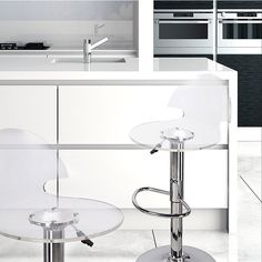 Bar Stools: Stylish bar stools provide a sense of authenticity and comfort to your home bar or kitchen counter experience. Free Shipping on orders over $45!