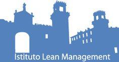 Istituto Lean Management of Italy Management, Italy, Movie Posters, Movies, Italia, Films, Film, Movie, Movie Quotes