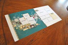 January 2014 Sketch Day One -- Allison Davis option