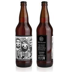Doan's Craft Brewery Corp. - Ola Volo