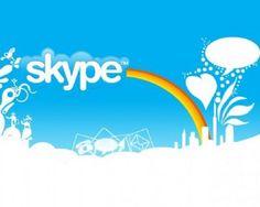Las 5 mejores aplicaciones para Skype