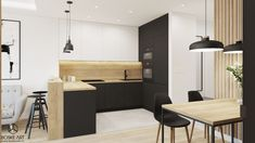 Conference Room, House, Furniture, Design, Home Decor, Decoration Home, Home, Room Decor