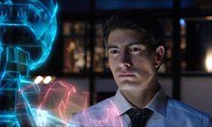 CW desenvolve spin-off de #Arrow e #TheFlash