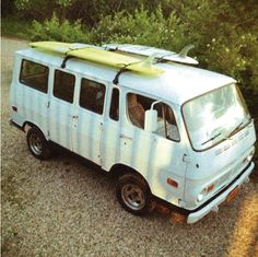 Mary Kay Colombia  Camioneta Antigua   #MomentoExtraordinario #CleverMaryKay #MaryKayColombia #MaryKay