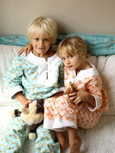 """<a href=""""http://www.made-by-rae.com/2013/11/my-two-cuties-in-fanfare-from-head-to-toe/"""" rel=""""nofollow"""">blogged</a>"""