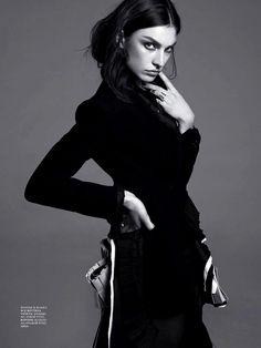 jacquelyn-jablonski-for-interview-magazine-russia-march-2014-3.jpg 700×933 pixels