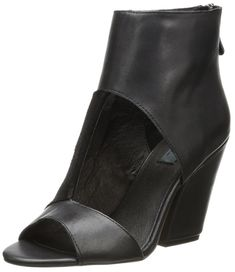 MIA Limited Edition Women's Rogue Wedge Sandal *** Check this awesome product by going to the link at the image.