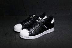 34 Shoes Chaussures Adidas Tableau Meilleures Images Du Beautiful wwF0T