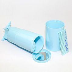 Draagbare essentiële reizen kit draagbare opslag waszak tandpasta, tandenborstel tumbler la871873 handdoek set in Pls rekening mee dat dit product niet onder handdoek, tandenborstel, of iets, wij verkoop only~~~hope opbergdoos kunt u van Badkamer Sets op AliExpress.com   Alibaba Groep