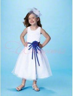2013 Flower Girl Dresses 20121108530