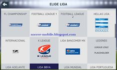 Download FIFA 14 Mod v9 Deluxe Fifa, Soccer, Football, Futbol, Futbol, European Football, European Soccer, American Football, Soccer Ball