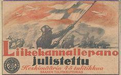 Image result for finnish propaganda