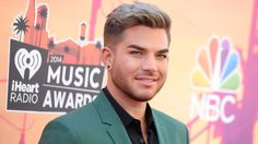 iHeartRadio Music Awards Celebrate the Sounds and Stars of L.A.  (Photos)