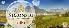 Miguel Chan Wine Journal: Simonsig Wine Club - Award winning wines at your f...