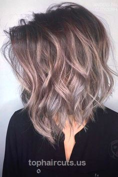 Trendy Medium Length Hairstyles for Thick Hair ★ See more: lovehairstyles.co….. Trendy Medium Length Hairstyles for Thick Hair ★ See more: lovehairstyles.co…  http://www.tophaircuts.us/2017/05/09/trendy-medium-length-hairstyles-for-thick-hair-%E2%98%85-see-more-lovehairstyles-co-2/