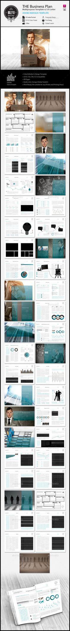 A3 Balance Sheet Template A standard company balance sheet has - company balance sheet template