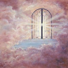 """The Heaven's Gate - IsaBella Abreu Carvalho """"Bella"""" - Online Memorial Website"""