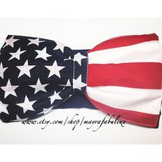 Original American Flag Bow Bandeau Mayrafabuleux Original Design ($22) ❤ liked on Polyvore featuring shirts, bandeau, tops, bandeaus, bathing suits, grey, swimwear and women's clothing