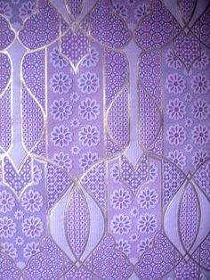 Blog source: chasingthegreenfaerie, via purpletugboa