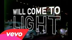 """Arkells - Come To Light... Love this track! It makes me wanna make-out and dance like I'm starring in """"The Breakfast Club"""" - WhippedGreenGirl.com"""