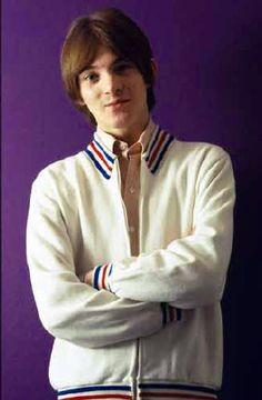 A very mod looking Steve Marriott Sixties Fashion, Mod Fashion, Blue Soul, Steve Marriott, The Ventures, Peter Frampton, Mod Look, Paul Weller, Little Boy Fashion