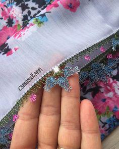 Fotoğraf açıklaması yok. Tatting, Cuff Bracelets, Embroidery, Engagement, Instagram, Needlepoint, Lace Making, Engagements, Drawn Thread