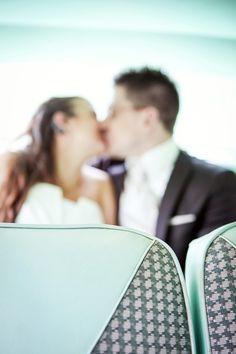 Hochzeitsfotografie/Wedding Photography
