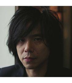 Hiroji Miyamoto http://www.hisadomi.com/works/
