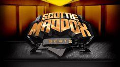 Know It All - Inspiring uplifting hip hop instrumental beat - Scottie Ma...