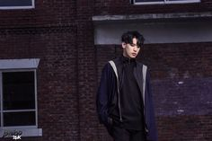 24K | BINGO #Jeunguk #정욱 #투포케이