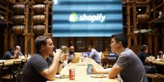 How Shopify, Hubspot, Oath and Peapod Supercharged Their Company Cultures This Past Year Pea Pods, Business Goals, Decision Making, Flexibility, Past, Culture, Learning, Past Tense, Back Walkover