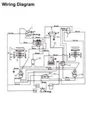 kubota tractors bx2350 wiring diagram - google search   kubota tractors,  diagram, kubota  pinterest