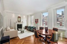$1,695,000, 2 beds, 1.5 baths, 1000 Park Avenue in Upper East Side