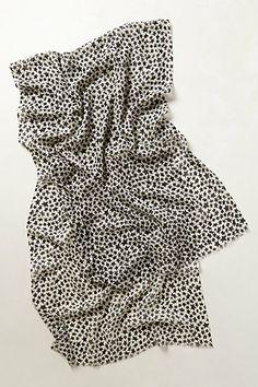Women's Scarves & Wraps - Shop Scarves for Women | Anthropologie