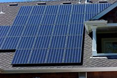 awesome project! Geostellar Plans Solar Power Map of Every Rooftop in the U.S.