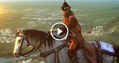 Egy magyar csapat elképesztő 3D-s kisfilmet hozott létre, amely a Magyar történelem főbb pillanatait mutatja be. Varga Roland ötletgazda és közel 50 ember dolgozott 2 éven keresztül, hogy ez létrejöhessen. A projektet teljes mértékben saját pénzből finanszírozták, most keresnek szponzorokat, hogy a