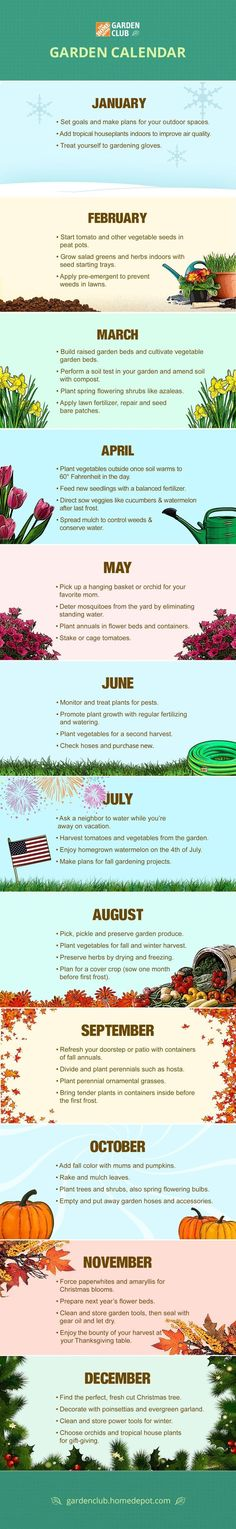Garden Club Speaker Ideas how to build garden boxes 5 styles and tutorials Keep Your Garden Calendar As Close As Your Pinterest Page When You Save And Share This
