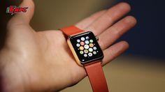 Apple закрывает бутики по продаже Apple Watch  Несостоявшаяся попытка Apple Inc. сыграть на одном рынке с Breguet и Rolex в конечном итоге привела к закрытию фирменного бутика по продаже Apple Watch в Лондоне. Об этом пишет 9To5Mac со ссылкой на официальных представителей компании. По данным коллег, проект элитных торговых павильонов оказался нерентабельным, что, в свою очередь, может повлечь за собой закрытие оставшихся бутиков в Париже и Токио. Одновременно с поступлением Apple Watch в…