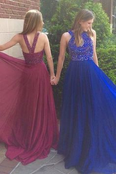 Homecoming Dresses with Cap Sleeves Real Pictures Jewel Beading Crystals Tulle A Line Sweet 16 Gowns with Illusion Zipper Back