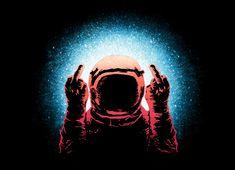 Картинки по запросу spaceman pictures