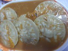 চিতই পিঠা  #পিঠা #foods #pitha