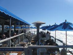San Clemente California, San Clemente Pier, San Clemente Restaurants, Sun City West, California Restaurants, Green Valley, Best Places To Eat, Pacific Ocean, Great View