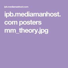 ipb.mediamanhost.com posters mm_theory.jpg
